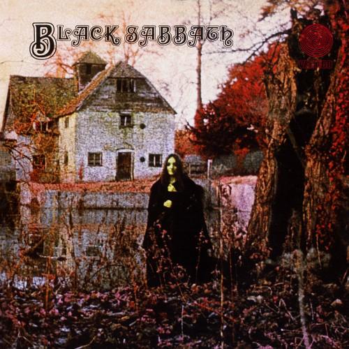 black-sabbath-black-sabbath-deluxe-expanded-edition