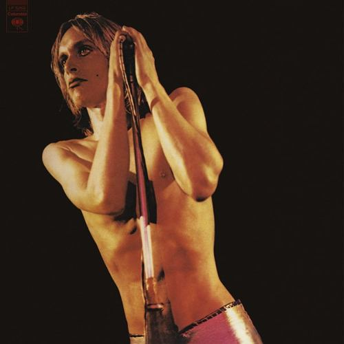 iggy-and-the-stooges-raw-power-usa-1ra-edicion-cd-305101-MLA20285537718_042015-O