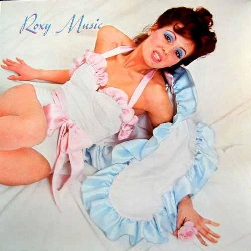 roxy-music-roxy-music-1972