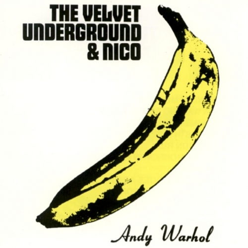 velvet_underground__nico-banana-500x500
