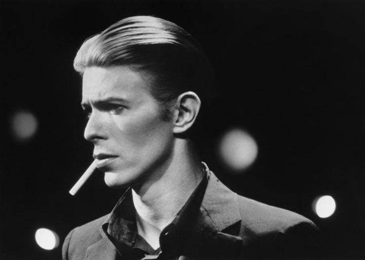 160111_CBOX_David-Bowie-08.jpg.CROP.promo-xlarge2.jpg
