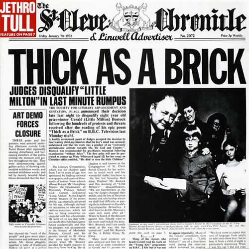 Jethro_Tull_-_Thick_as_a_Brick