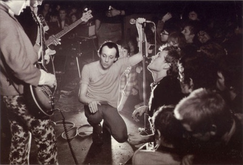 magazine-howard-devoto-live-at-rafters-manchester-photo-by-kevin-cummins-1978