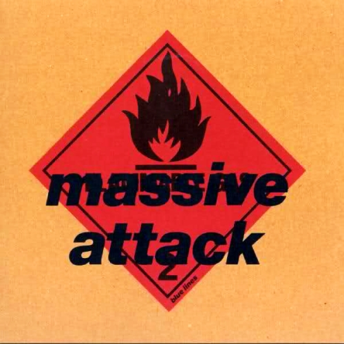 massiveattack2