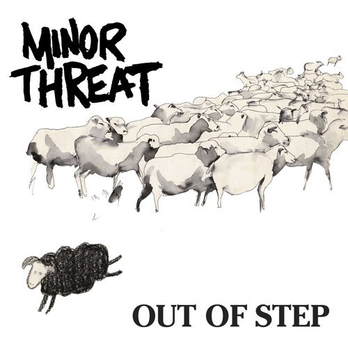 minor_threat_out_of_step_lp_grande