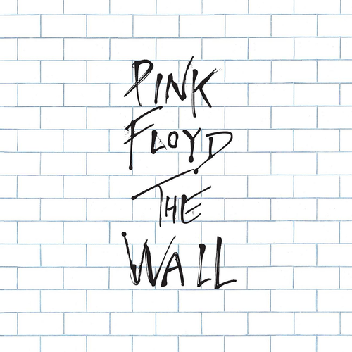 pink-floyd-the-wall-1979