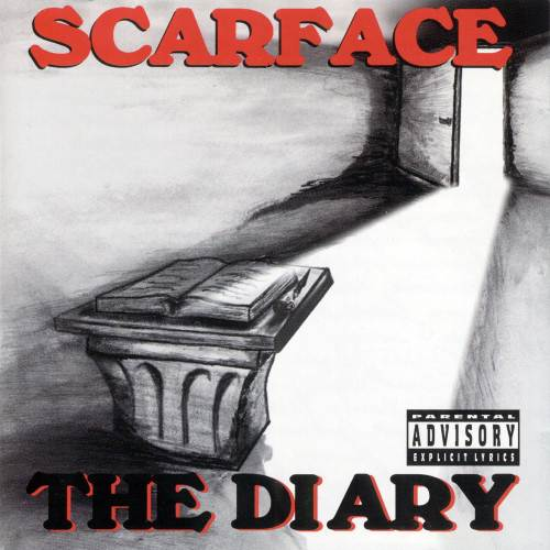 scarface-the-diary1