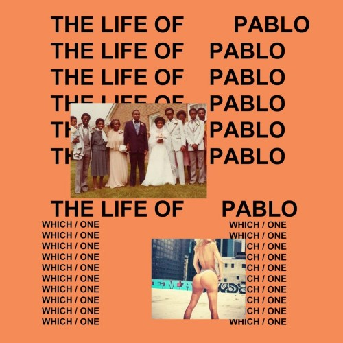 the-life-of-pablo-e1455904022523