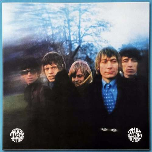 the-rolling-stones-between-the-buttons-vinilo-lp-imp-nuevo-370021-MLA20681602756_042016-O
