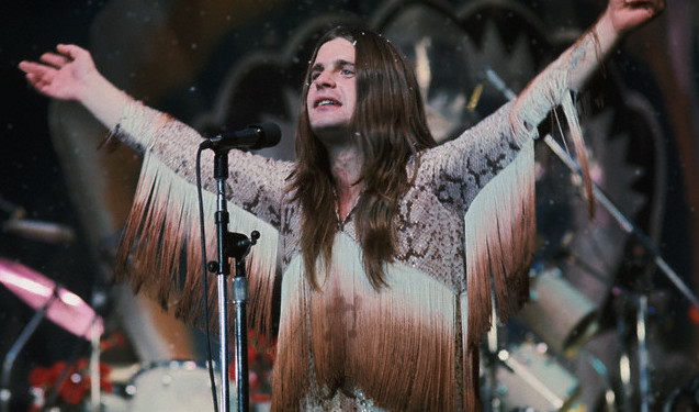 Young-Ozzy-Osbourne.jpg