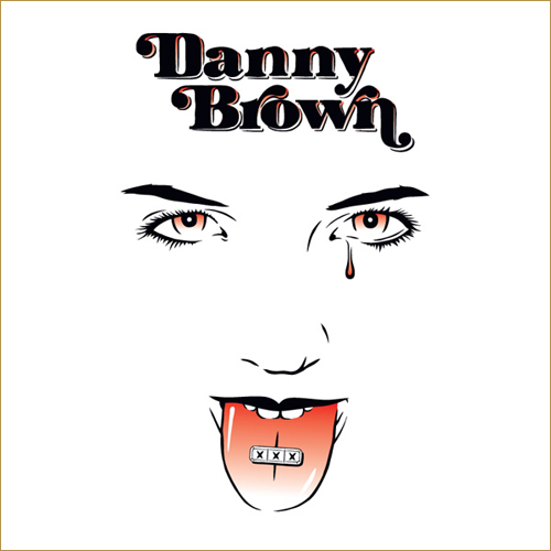 20110809-DANNYBROWN