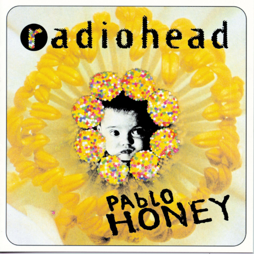 Pablo_Honey_HD.png