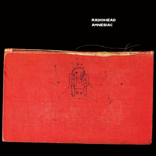 radiohead-amnesiac-1014x1014