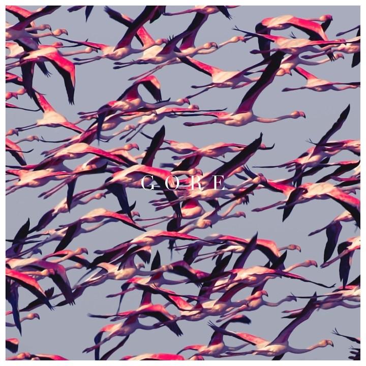 deftones-gore-album-cover
