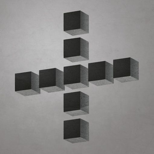 Minor-Victories-cover-art.jpg
