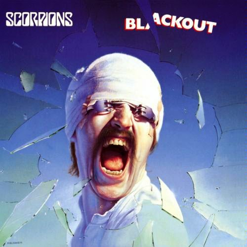 scorpions-blackout