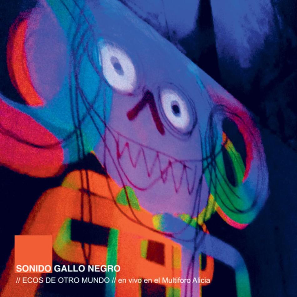 sonido_gallo_negro-ecos_de_otro_mundo-frontal
