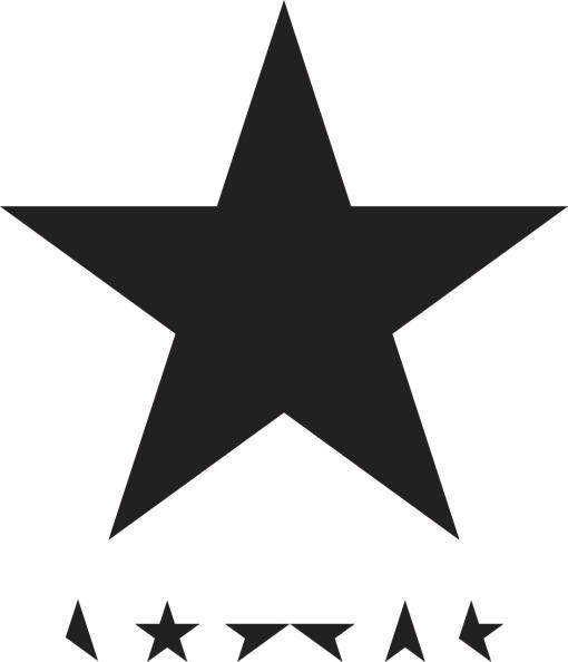 stories-bowie-blackstar-main-square.jpg