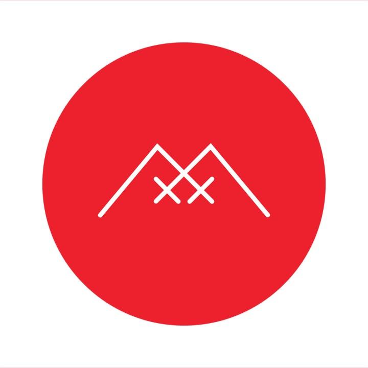 xiu-xiu-twin-peaks