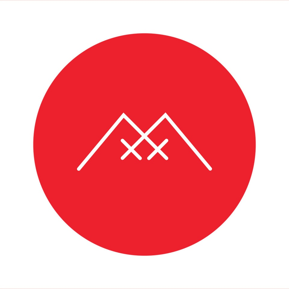 xiu-xiu-twin-peaks.jpg