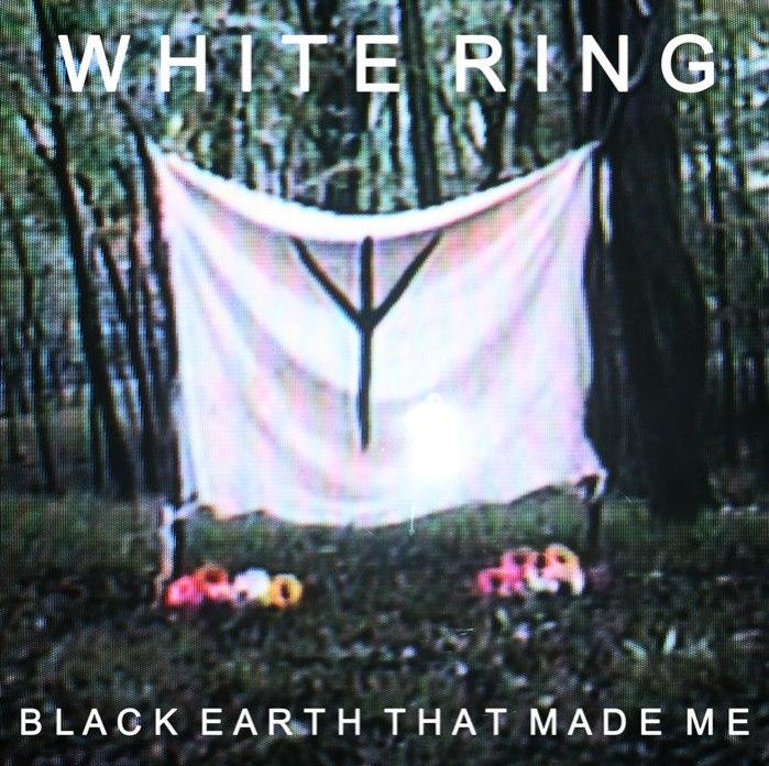Resultado de imagen para black earth that made me