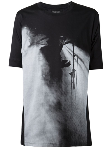 alexandre-plokhov-black-cold-cave-t-shirt-product-3-906546078-normal