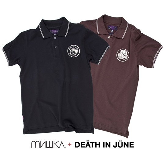 mishka-x-death-in-june-capsule-clothing-collection-02