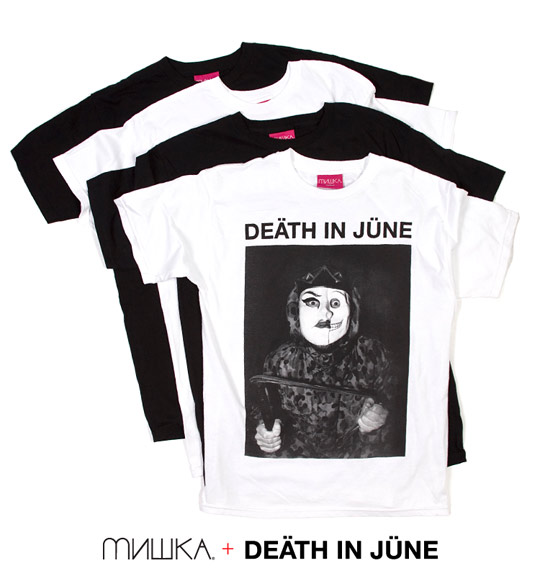 mishka-x-death-in-june-capsule-clothing-collection-04
