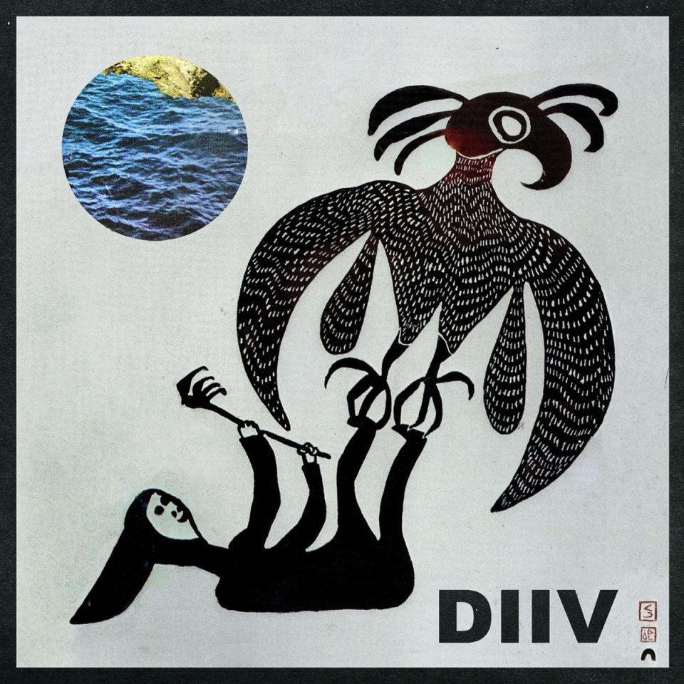 DIIV+Oshin+artwork.jpg