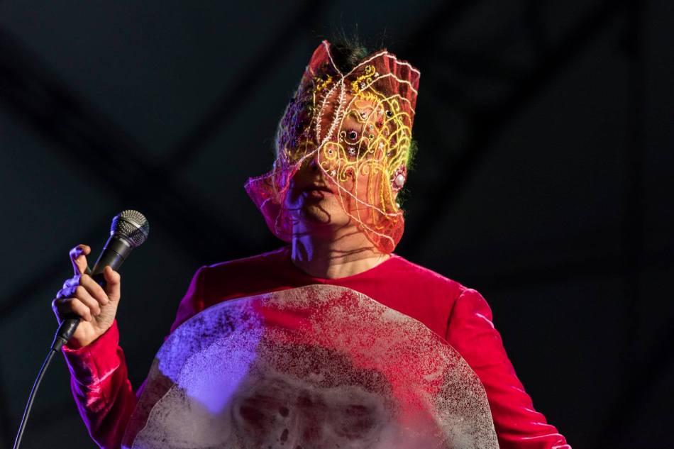 bjork-2015-wilderness-festival-15-windhorst