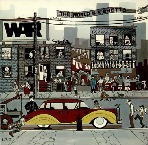 war.jph