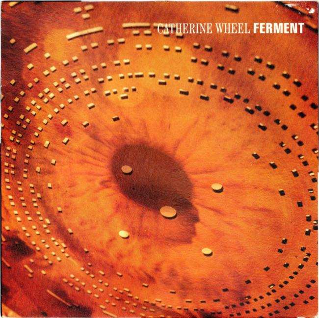 catherine-wheel-ferment-ab.jpg