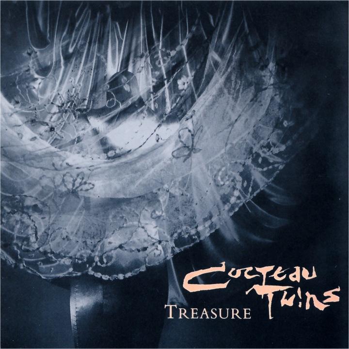 cocteau_twins-treasure.jpg