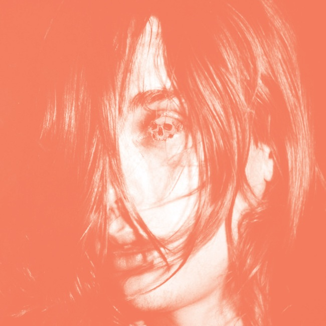 deerhunter-microcastle-coverart-new-710614.jpg