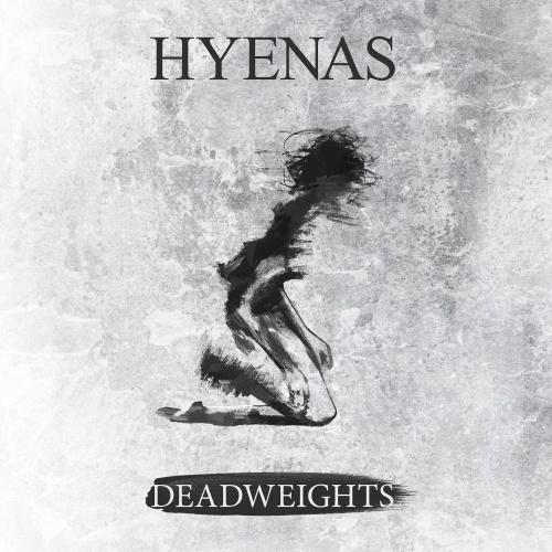 hyenas-deadweights.jpg