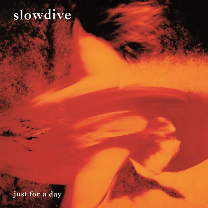 MOVLP354-Slowdive-just-for-a-day.jpg
