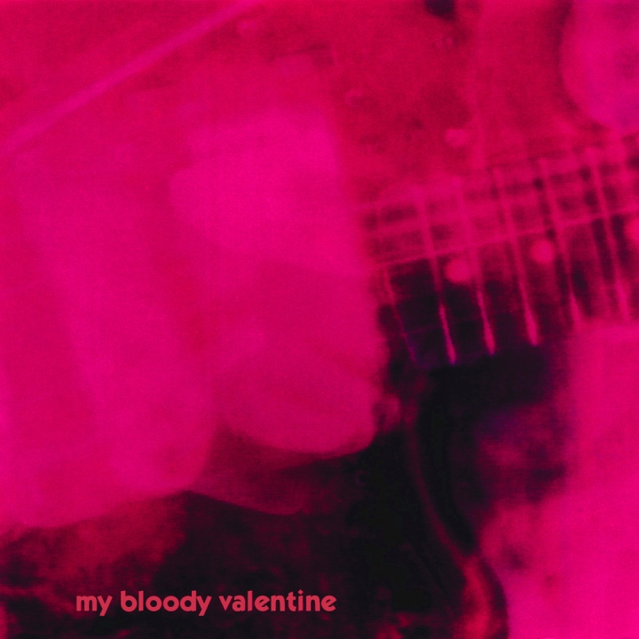 my_bloody_valentine_loveless.jpg