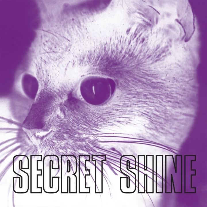 SecretShine-Untouched.jpg
