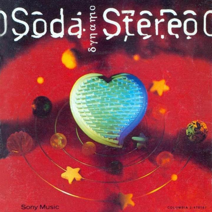 Soda_Stereo-Dynamo-Frontal.jpg