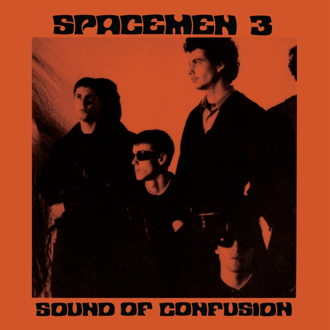 Spacemen-3-Sound-Of-Confusion.jpg