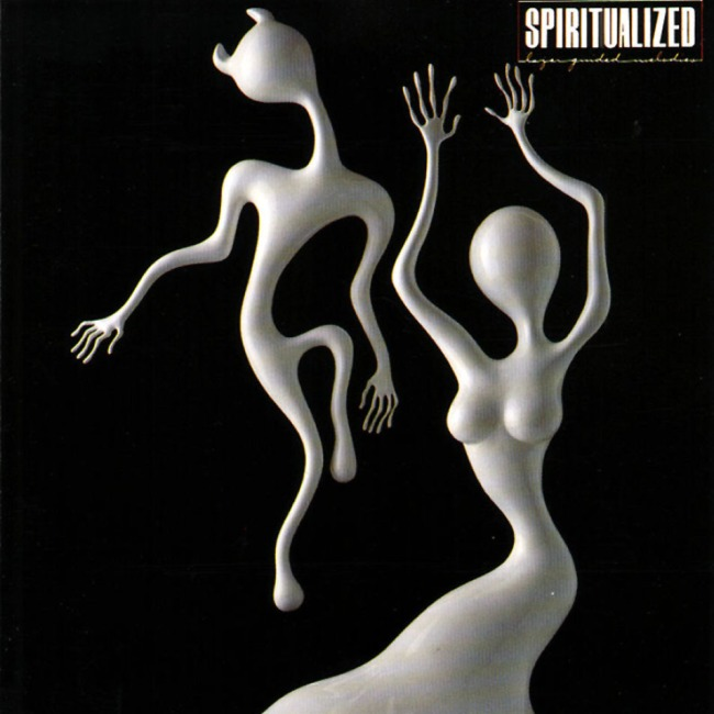 Spiritualized-Lazer-Guided-Melodies-1.jpg