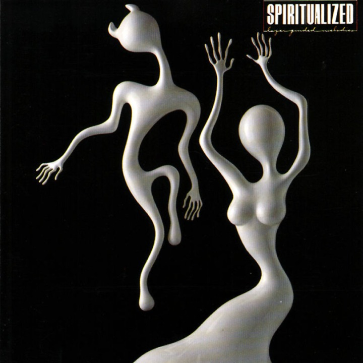 Spiritualized-Lazer-Guided-Melodies-1.jpg