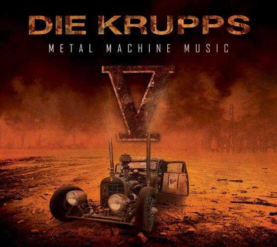 DK_MetalMusik