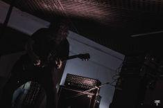 Apocalipsis en el Salón Los Ángeles (C) Rodrigo Mondragón para Lados B