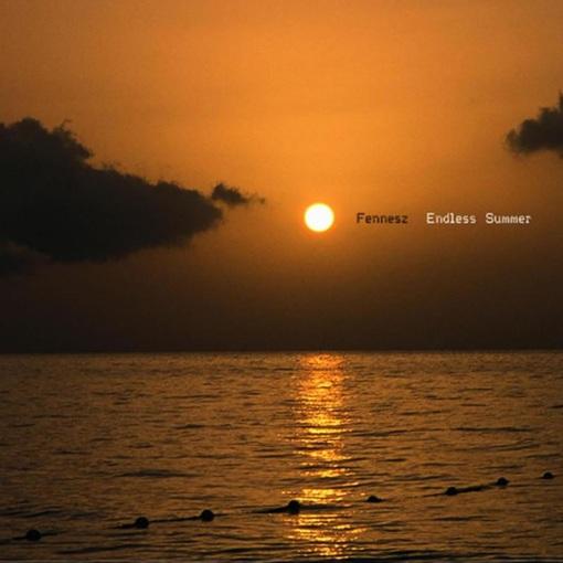 fennesz-endless-summer