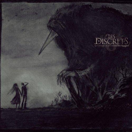 LesDiscrets-Cover.jpg
