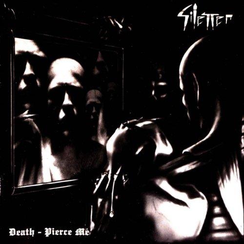 Silencer-Cover.jpg