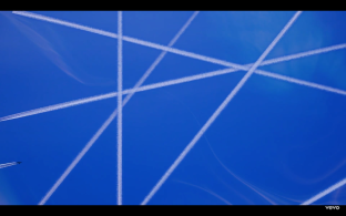 Captura de Tela 2017-09-02 às 20.22.36