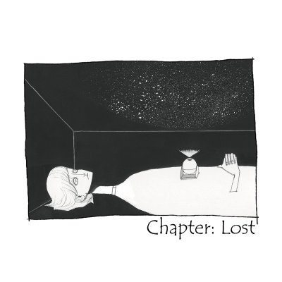 Chapter-lost.jpg
