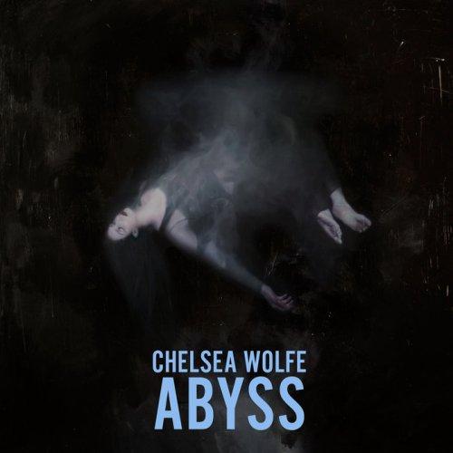 CW_Abyss.jpg